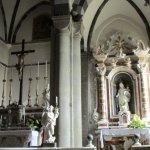 Photo of Church of San Giovanni Battista