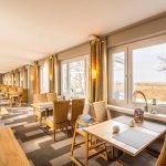 BEST WESTERN Hanse Hotel Warnemünde Foto