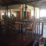 Photo de Mercure Resort Sanur