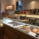 Photo of Bar Pasticceria Ruvolo