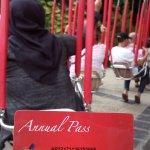 Photo of Ancol Dreamland