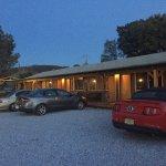 Photo of Yosemite Gold Country Lodge
