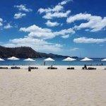 Foto de Pico Sands Hotel