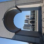 Photo of Fukuoka City Museum