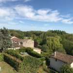 Photo of Chateau de Perigny