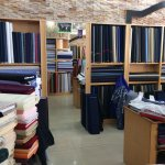 Photo of Tailor Pro Phuket Custom Tailor