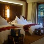 Photo of SUMAQ Machu Picchu Hotel