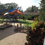Boambee Bay Resort Photo