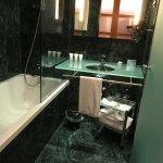 AC Hotel Genova Foto