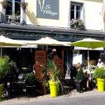 Photo of Brasserie le Village