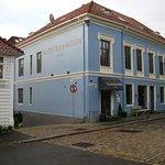 Photo of Klosterhagen Hotel