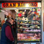 Photo of Gran Ristoro