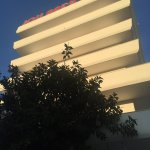 Hotel Joli Park