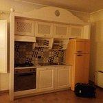 Photo of Residence Marsa Sicla