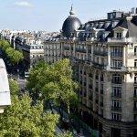 Foto di Millennium Hotel Paris Opera
