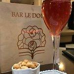 Foto de Millennium Hotel Paris Opera
