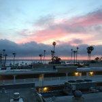 Foto di Catalina Island Inn