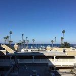 Photo de Catalina Island Inn