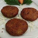 Haveli Indian Restaurant Foto