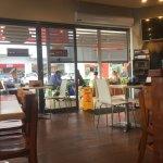 Dawn 2 Dusk Cafe