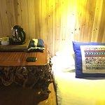 Long Ji One Hotel Photo