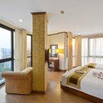 Photo of Sunset Westlake Hanoi Hotel