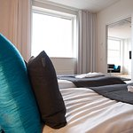 Photo of Sky Hotel Apartments Linkoping