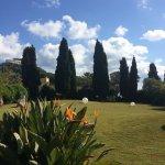 Foto de Garden & Villas Resort