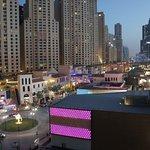 Hilton Dubai Jumeirah Foto