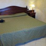 Photo of Hotel La Pigna