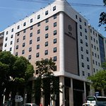 Photo of Marques De Pombal Hotel