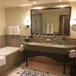 Four Seasons Resort Sharm El Sheikh Foto