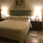 Foto de Four Seasons Resort Sharm El Sheikh