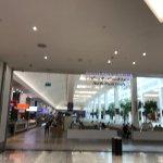 Foto de City Centre Mirdif