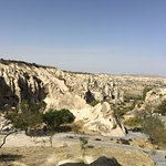 Photo de Goreme National Park