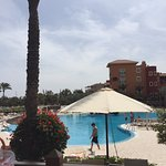 Photo de Sheraton Fuerteventura Beach, Golf & Spa Resort