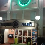 Photo of Quick Palace Tours Nord