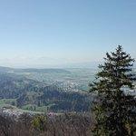 Foto de Uetliberg Mountain