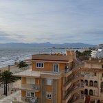 Hotel Pure Salt Garonda Foto