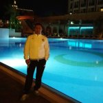 Aydinbey King's Palace Spa & Resort Foto