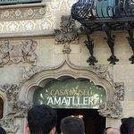 Photo de SANDEMANs NEW Europe - Barcelona