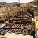 Photo of Moulay Abdellah Quarter