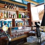 Soul Beach Bar & Restaurant Live Music An Bang Beach