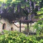 Photo of Boutique Hotel Villa dei Campi