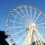 South Bank Parklands Foto