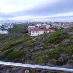 Photo of Crayfish Lodge Sea & Country Guest House