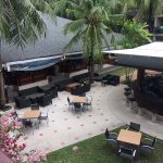 Photo of Swissotel Resort Phuket Kamala Beach