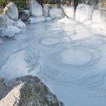 Photo of Hells of Beppu