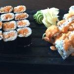 Foto de Narita Sushi