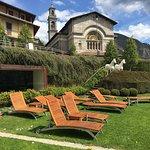 Photo of Hotel Milano Alpen Resort & Spa
